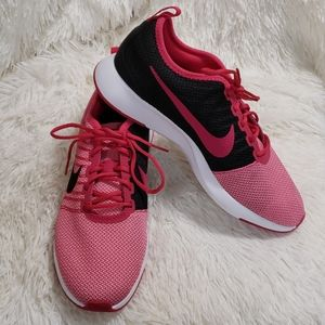 Nike Dualtone Racer Tennis Shoes